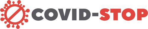 COVID-STOP